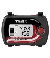 timex-slim-pocket-pedometer-with-clip