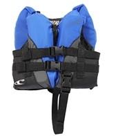 O'Neill Infant Superlite USCG Vest