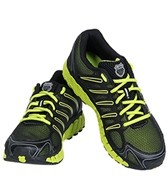 K-Swiss Men's Blade Max Strong Running Shoe
