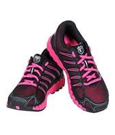 K-Swiss Women's Blade Max Strong Running Shoe