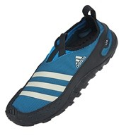 Adidas Men's Jawpaw II Water Shoe