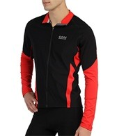 Gore Men's Air So Running Shirt