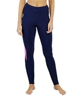 Gore Women's Mythos Thermo Lady Running Tight
