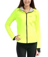 Gore Women's CONTEST SO LADY Jacket