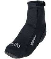 gore-road-so-cycling-shoe-cover