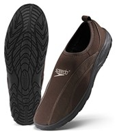 speedo-mens-surfwalker-pro-water-shoes