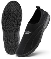 Speedo Women's Surfwalker Pro Water Shoes