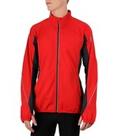 Salomon Men's XR Running Jacket