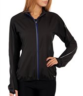 Salomon Women's XR Running Jacket