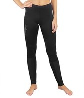 Salomon Women's Trail IV Running Tight