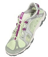 Salomon Women's Light Amphib 3 Water Shoe