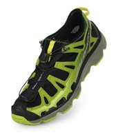 Salomon Men's RX Gecko Water Shoe