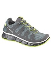 Salomon Men's RX Prime Water Shoe