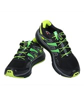 Salomon Men's XR Mission Running Shoe