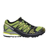 Salomon Men's XR Crossmax Neutral Running Shoe