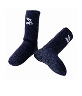 IST High Heel Socks