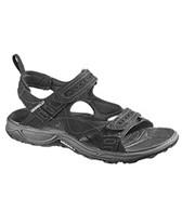 merrell-mens-terrapin-sport-sandal