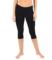 MPG Women's Stance Running Capri