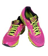 Mizuno Women's Wave Precision 13 Running Shoe