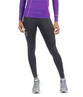 Craft Women's Performance Thermal Running Tights