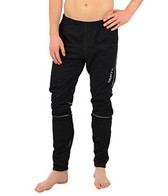 Craft Men's PXC Storm Running Tights