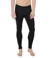 craft-mens-performance-thermal-running-tights