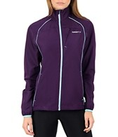 Craft Women's Active Running Jacket