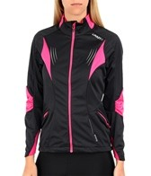 Craft Women's PXC High Performance Running Jacket