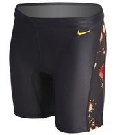 Nike Men's Splatter Jammer
