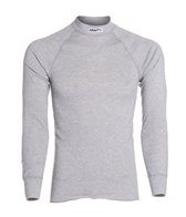 Craft Men's Active Crewneck Long Sleeve Base Layer