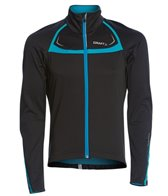 Craft Men's Performance Bike Stretch Jacket