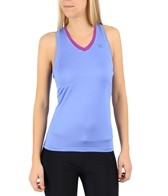 Mizuno Women's Jinx Running Sport Top