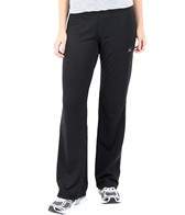Mizuno Women's Breath Thermo Running Pant