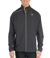 Mizuno Men's Elixir Running Jacket