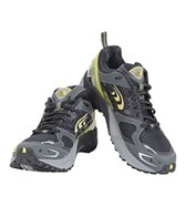 The North Face Men's Double Track Running Shoes