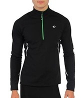 Pearl Izumi Men's Therma Phase Long Sleeve Top