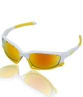 Oakley Split Jacket Sunglasses