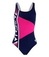 Arena Margas Light Tech Poly One Piece