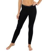 icebreaker-womens-pace-running-legging