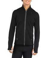 Icebreaker Men's Rapid Running Zip
