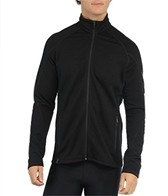 Icebreaker Men's Sierra Running Full Zip