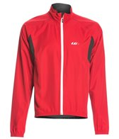 Louis Garneau Men's Modesto Cycling Jacket 2