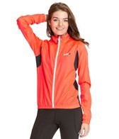 Louis Garneau Women's Modesto Cycling Jacket 2