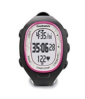 Garmin Women's Forerunner FR70 HRM Watch