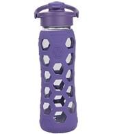 Takeya Modern Glass Water Bottle 18oz At Yogaoutlet Com