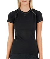 pearl-izumi-womens-transfer-short-sleeve-base-layer