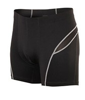 Craft Men's Cool Boxer with Mesh Base Layer