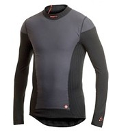 Craft Men's Active Extreme Windstopper Long Sleeve