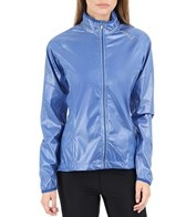 2XU Women's Spray Jacket