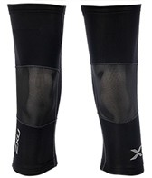 2XU Thermal Knee Warmers